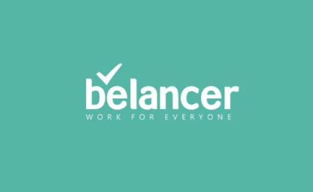Bangladeshi Freelancers Marketplace Belancer