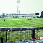 Zahur Ahmed Chowdhury Stadium