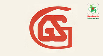 Golden State Group Co. Ltd
